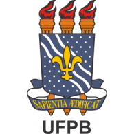 Logo of UFPB