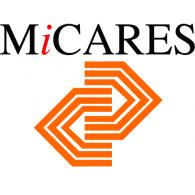 Logo of Micares