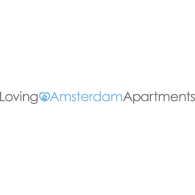 Logo of Loving Apartments
