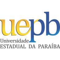 Logo of UEPB