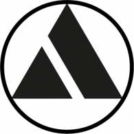 Logo of Autobianchi