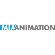 Logo of MIA Animation
