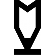 Logo of Miro Kozel l monogram