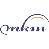 Logo of MKM