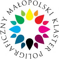Logo of MKP