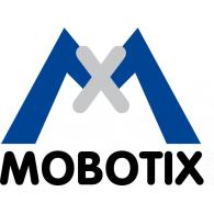 Logo of Mobotix