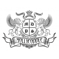 Logo of Molly Coddle Press Limited