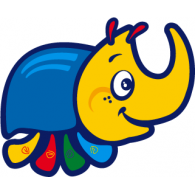 Logo of Moskarachos