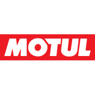 Logo of Motul
