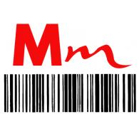 Logo of Mallesh Madapathi