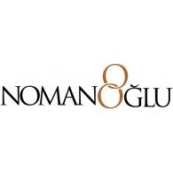 Logo of Nomanoglu