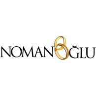 Logo of Nomanoglu İLL.