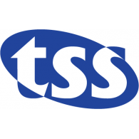 Logo of TSS