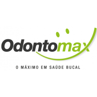 Logo of Odontomax