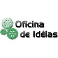 Logo of Oficina de Idéias
