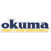 Logo of Okuma