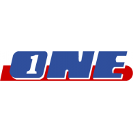 Logo of One Sport