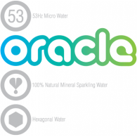 Logo of Oracle Water