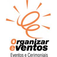 Logo of Organizar Eventos