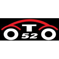 Logo of OTO 52
