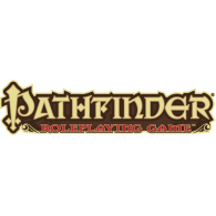Logo of Pathfinder