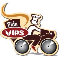Logo of VIPS
