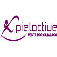 Logo of Pieloctive