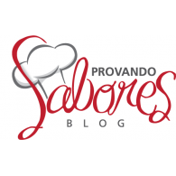 Logo of Provando Sabores Blog