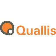 Logo of Quallis