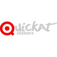 Logo of Quickat
