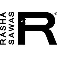 Logo of Rasha Sawas