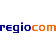 Logo of Regiocom