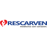 Logo of Rescarven