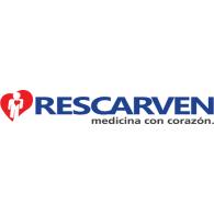 Logo of Rescarven
