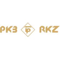 Logo of Ржевский краностроительный завод (РКЗ)