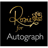 Logo of Rosie for Autograph