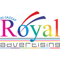 Logo of Royal Advertising