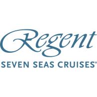 Logo of Regent Seven Seas