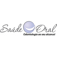 Logo of Saúde Oral - Odontologia ao seu alcance!