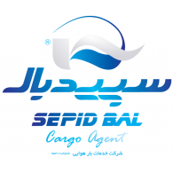 Logo of Sepid Bal