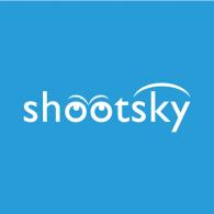Logo of Shootsky