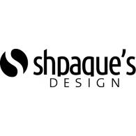 Logo of Shpaque's Design