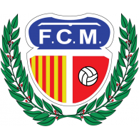 Logo of FCM