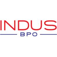 Logo of Indus BPO