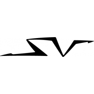 Logo of SV Superveloce