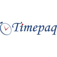 Logo of Timepaq
