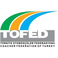 Logo of TOFED