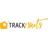 Logo of Tracknauts