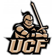 Logo of UCF Knights