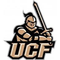 Logo of UCF Knights